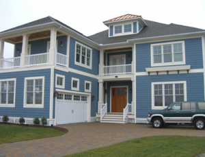2006 Best Custom Home
