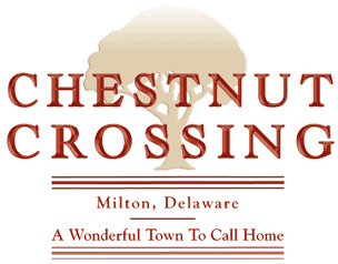 chestnut_crossing_logo
